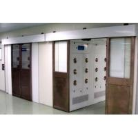 China Ac80v To 250v Auto Sliding Door Unti Derailed Sliding Automatic Doors Drive wholesale