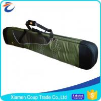 China Super Tough Waterproof Custom Sports Bags Adventure Neoprene Snowboard Bag wholesale
