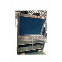 Buy cheap Food Manufacturing Plant 8KW Air Source Swimming Pool Heat Pump R134A from wholesalers