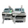 China Anti wrinkle Meso Vital Machine Hyaluronic Acid Injection for beauty salon wholesale