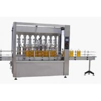 Quality pet bottle filling machine for sale