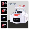 Quality Home Body Sculpting Machine Radiofrecuencia Cavitation Vacuum RF for sale