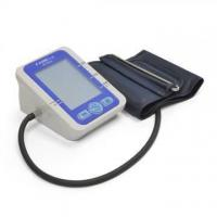 China Auto Arm Blood Pressure Monitor wholesale