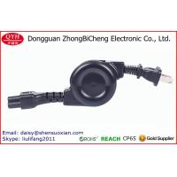 Quality China Extension Cord Automatic Battery Chargers Computer Cable for sale