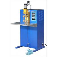 China DR Series Capacitive Discharge Spot & Projection Welding Machine wholesale