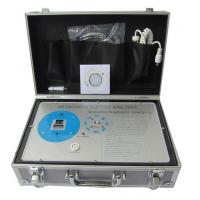 China Magnetic  Quantum DotsHealth Analysis Machines , Mini Body Composition Analyzer wholesale