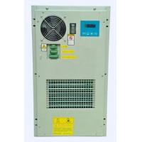 China TC06-080JFH/01,AC220V 800W Compressor Air Conditioner,For Outdoor Telecom Cabinet/Room wholesale