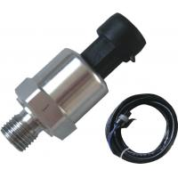China Pressure transducer for Air compressor HPT-12 wholesale