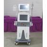 China Sophisticated Technology Massage Body Slimming HIFU Face Lift Machine wholesale