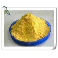 China Vanz 7,8-DHF Yellow Powder Active Pharmaceutical Ingredient CAS 38183-03-8 wholesale