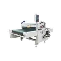 Buy cheap LVT Deep Embossing 20m/Min 460mm Roller Coating Machine from wholesalers