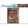 Quality Villa Elevator Modernization , Modern Design and Safety Solutions for sale