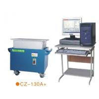 Quality IEC Vibration Table Testing Equipment for Mechanical Transport Vibration Test for sale
