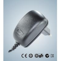 China 180V - 264V, 0.15A - 60A, 50hz - 60HZ switching usb port Universal AC Power Adapter wholesale