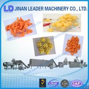China core filling snacks making machine wholesale