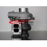 China GT3576DL 14201-Z5905 702172-0012 702172-0010 702172-5012S Nissan Buses 2300 FE6 Turbo For Garrett wholesale