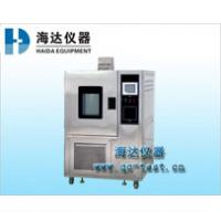 Quality Climatic Test Chambers Air Ventilation for sale
