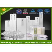 China China factory 3 star hotel amenities sets, guest amenities, hotel bathroom amenity ,hotel amenities supplier with LOGO wholesale