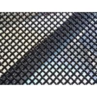 China Smooth Surface Security Window Screen Insect Proof Screen ISO 9001 Approved wholesale