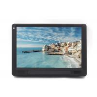 China Meeting Room Tablet 10.1 Inch Touch Screen With Proximity Sensor And NFC wholesale