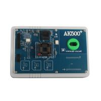 Buy cheap AK500+ Key Programmer For Mercedes Benz Support Directly Reading EEPROM for BENZ DAS( 1995-1998 )via OBD from wholesalers