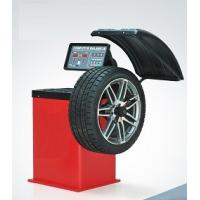 China Hot Sale Car tyre wheel balancer sl-90B wholesale