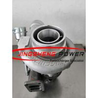 Buy cheap HP80 turbocharger for Weichai engine 13036011 HP80 turbo high quality from wholesalers