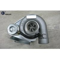 Quality Hyundai Truck GT2052S Turbo 703389-0002 Turbocharger In Automobile For D4AL Engine wholesale