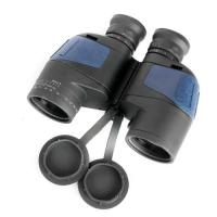 China YD floating binoculars 7X50 with internal rangefinder and compass wholesale