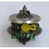 Quality CHRA Core GT1749V 701855 701855-5006S For Ford Galaxy For SEAT Alhambra VW Sharan AFN AUY AVG 1.9L TDI wholesale