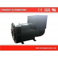 Quality 300KW Stamford Type Brushless AC alternator Generator for sale