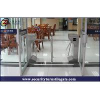 Quality Automatic Turnstile Tripod for sale