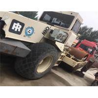 China secondhand  Ingersollrand SD180 Compactor/road roller  With Sheepfoot/ iNGERSOLLRAND 12ton Road Roller For Sale wholesale