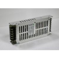 China Super Thin 300w 5v LED Power Supplies CE Approval With 2 Years Warranty on sale