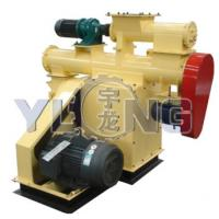 Quality poultry chicken feed pellet machine factory directly supply for sale