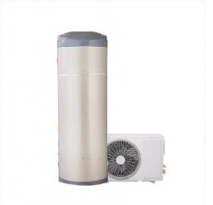 China Air Energy High COP Heat Pump Water Heater 100KW AirToWaterHeatPumpCop wholesale