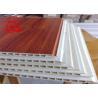China Industrial Grade Precipitated Calcium Carbonate Powder For Fibreboard Plant wholesale