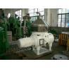 Quality Cream Separator Machine Pressure 0.05Mpa Used Milk clarifier,Juice Separator wholesale