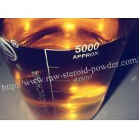 Quality Cutting Oral Anabolic Steroids Testosterone Enanthate for Weight Lose and Bodybuilding for sale