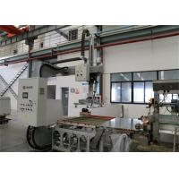 China Flat Glass Line Solution Glass Processing Equipment CE Standard wholesale