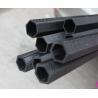 Quality carbon fiber hex tube for sale