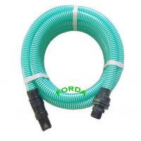 Buy cheap PVC Water Suction Hose from wholesalers