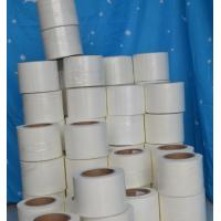 China Pa6 Polyamide Micron Nylon Mesh Filter Bags Wear Resistance With Customized Width wholesale
