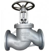 China BS 1873 Rising Stem Globe Valve RF BW RTJ Hastelloy Inconel Duplex Stainless Steel Globe Valve wholesale