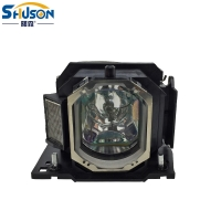 China DT01191 CP RX94 CP X2021 CP X3021 Hitachi Projector Lamp Replacement wholesale