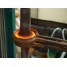 Quality electric Induction Hardening Machine wholesale
