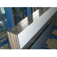 China High quality clear float glass , Silver Mirrors no harm to the environment wholesale