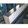 China Silver Glass  Mirrors wholesale