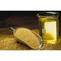 Quality Soybean Oil for sale