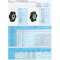 China CNC Machine Indexable Face Mill , Professional Side And Face Milling Cutter wholesale